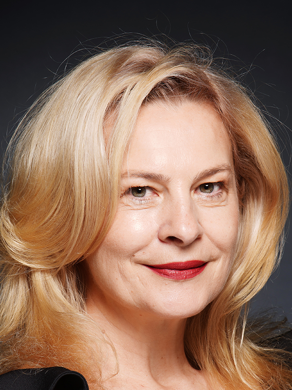 Jasna Djuricic