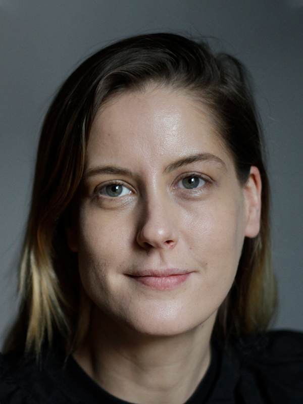 Jelena Graovac