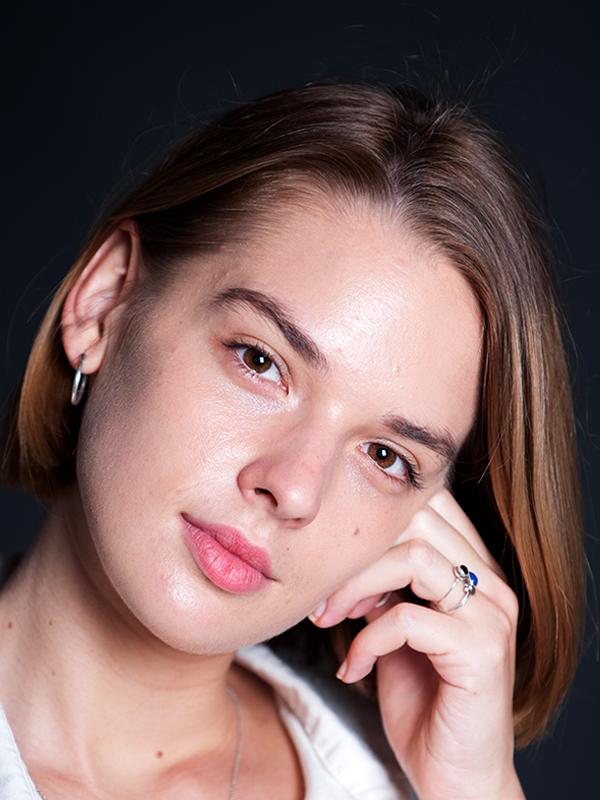 Romina Tonković