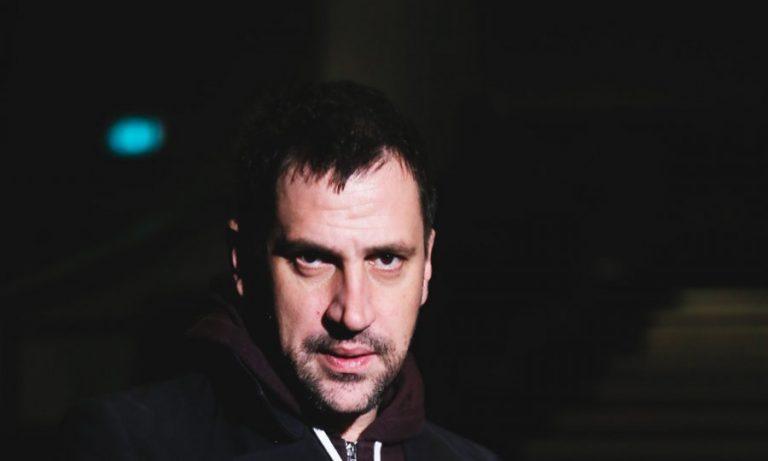 Goran Bogdan