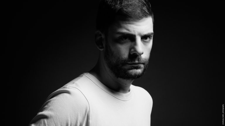 Milan Maric