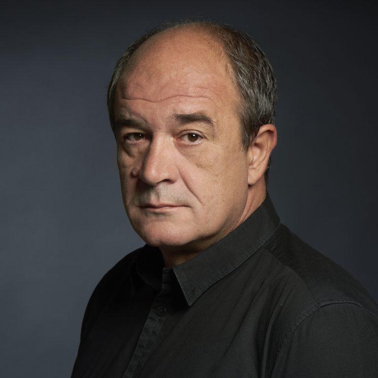 Boris Isakovic