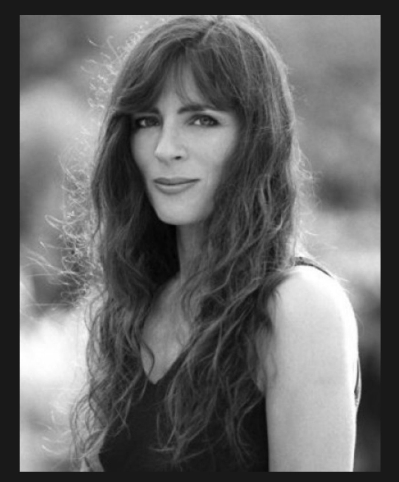 IN MEMORIAM ( Mira Furlan 7 September 1955 – 20 January 2021 )
