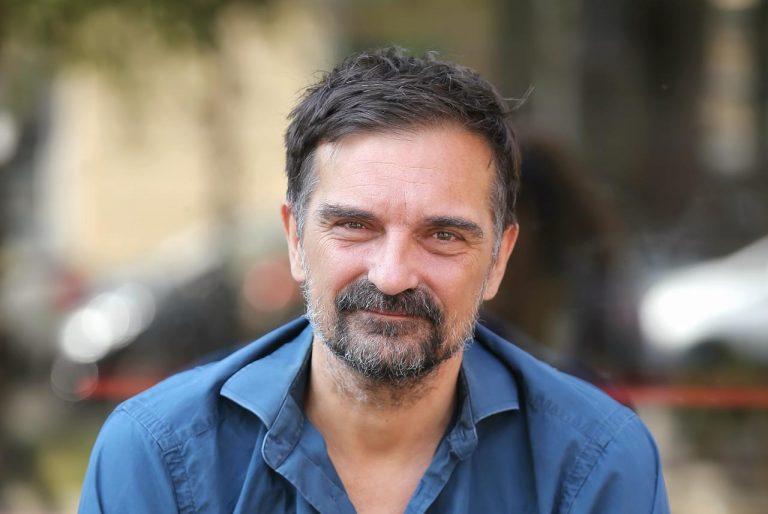 Leon Lučev