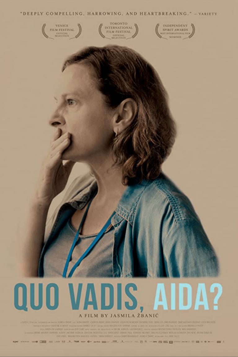Quo-Vadis-Aida